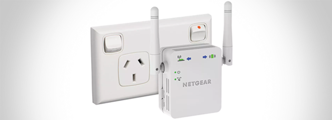 Netgear n300 WiFi range extender setup | Helpful Guide