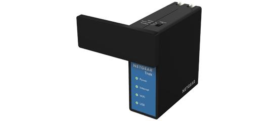 Netgear PR2000 N300 Extender Setup