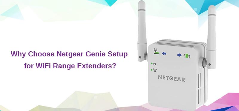 wifi-range-extender